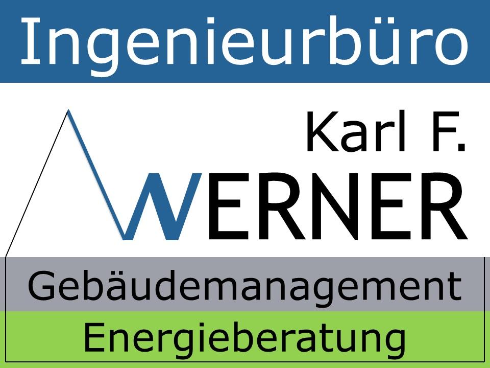 Energieberatung luneburg